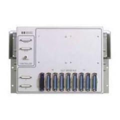 3235A Agilent Switch Mainframe