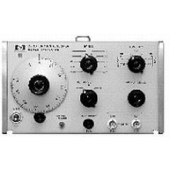 3310B HP Function Generator