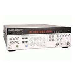 3325B HP Function Generator