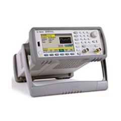 33611A Agilent Arbitrary Waveform Generator