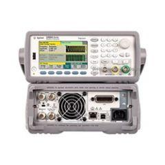 33622A Agilent Arbitrary Waveform Generator
