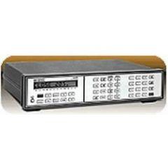 3488A Agilent Switch Mainframe