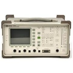 37702A Agilent Keysight HP Accessory