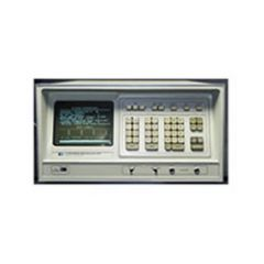3779B Agilent Communication Analyzer