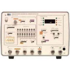 3780A Agilent Pattern Generator
