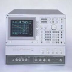 4194A HP Agilent Impedance Analyzer