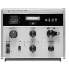 4260A Agilent Bridge