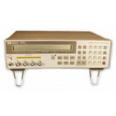 4263A Agilent LCR Meter