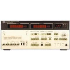4275A Agilent LCR Meter