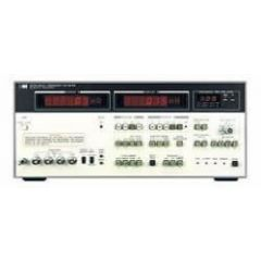 4276A Agilent LCR Meter