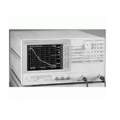 4352B Agilent Signal Analyzer