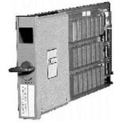 44421A HP Data Logger