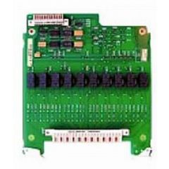 44470A Agilent Switch Card