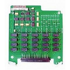 44470D Agilent Switch Card