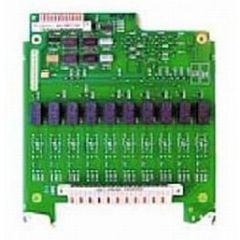 44471A Agilent Switch Card