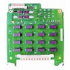 44473A Agilent Switch Card
