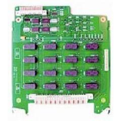 44473A Agilent Switch Card