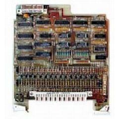 44474A Agilent Switch Card