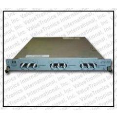 44476A Agilent Switch Card