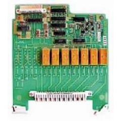 44477A Agilent Switch Card