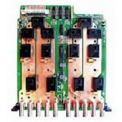 44478B Agilent Switch Card