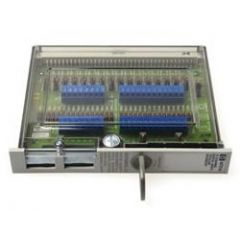 44721A Agilent Switch Card