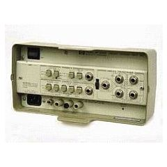 4938A Agilent Communication Analyzer