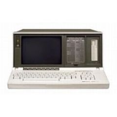 4954A Agilent Communication Analyzer