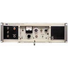 5065A Agilent Standard