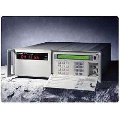 5071A Agilent Standard