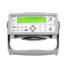 53151A Agilent Frequency Counter