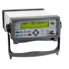 53152A Agilent Frequency Counter