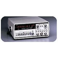 5315A HP Frequency Counter