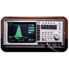 53310A HP Analyzer