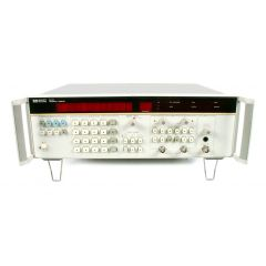 5335A HP Frequency Counter