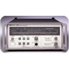 5348A HP Frequency Counter