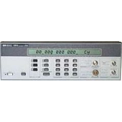 5361B HP Frequency Counter