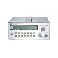 5386A HP Frequency Counter