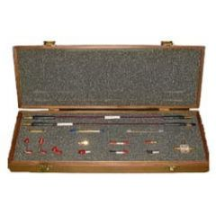 54007A Agilent Accessory Kit