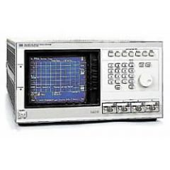 54110D Agilent Digital Oscilloscope