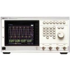 54111D Agilent Digital Oscilloscope