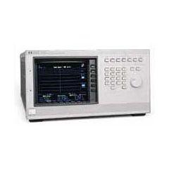 54120B Agilent Digital Oscilloscope