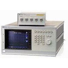 54121A Agilent Digital Oscilloscope