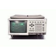 54200D Agilent Digital Oscilloscope