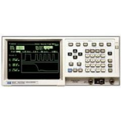 54201D Agilent Digital Oscilloscope