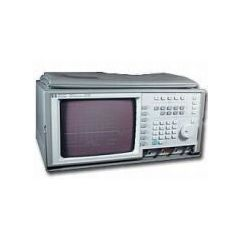 54501A Agilent Digital Oscilloscope