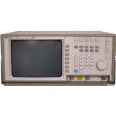 54504A Agilent Digital Oscilloscope