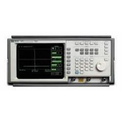 54510A Agilent Digital Oscilloscope