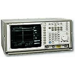 54510B Agilent Digital Oscilloscope