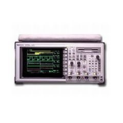 54520C Agilent Digital Oscilloscope